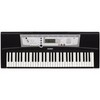 Yamaha YPT200 Portable Keyboard with Portable Grand Function