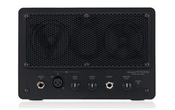 JamVox Amplifier